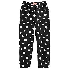 Girls 4-14 Carter's Louge Pants