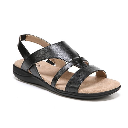 LifeStride Ezriel Women's ... Sandals 60Tec