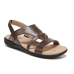 LifeStride Ezriel Women's Sandals