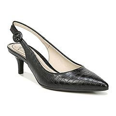 LifeStride Pearla Women's High Heel Pumps