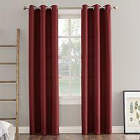 Lucine 2-pack Paisley Window Curtain Set