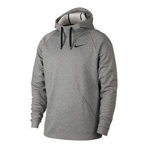 5a83fa052b80 Big   Tall Nike Modern-Fit Dri-FIT Zip-Front Training Hoodie