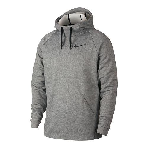 Big   Tall Nike Therma-FIT Hoodie 8a65065c8