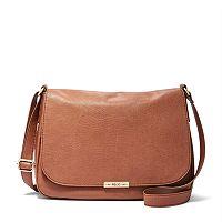 Relic Alexa Flap Crossbody Bag