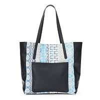 SONOMA Goods for Life™ Hillary Tote