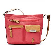 Rosetti This N' That Crossbody Bag
