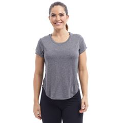 Women's Marika Enlightened Short Sleeve Tee