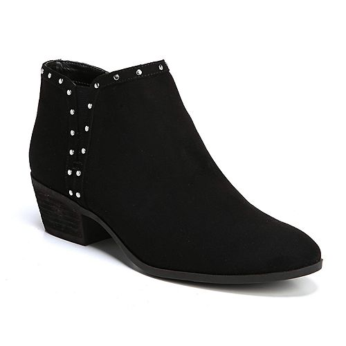 temperament shoes website for discount newest collection Circus by Sam Edelman Phyllis Women's Ankle Boots