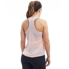 Women's Marika Game On Racerback Tank