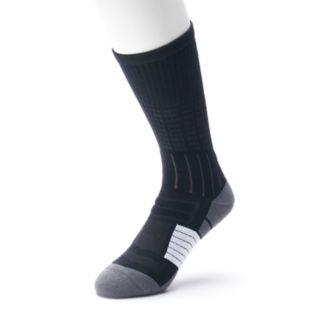 Men's Under Armour 1-pack Unrivaled Crew Socks