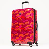 FUL Sunset Hardside Spinner Luggage
