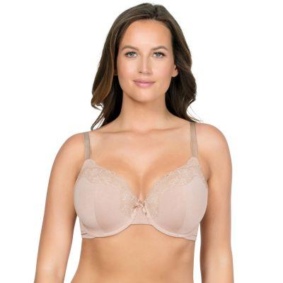Full-Figure Parfait Tess T-Shirt Bra P50212