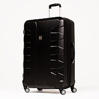 FUL Laguna Hardside Spinner Luggage