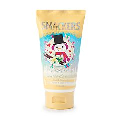 Girls 4-16 Lipsmackers Holiday Hand Lotion