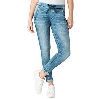 Juniors' DENIZEN from Levi's® Jogger Jeggings