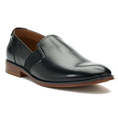 Apt. 9® Albany Men's Dress Shoes