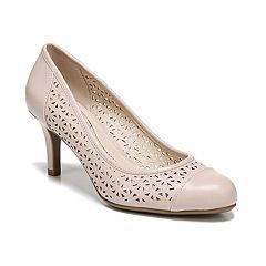 LifeStride Lively 2 Women's Heels