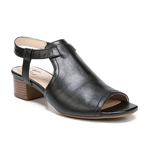 b3ed01926edd LifeStride Mona Women s Sandals