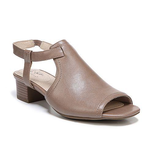 LifeStride Mona Women's Sandals