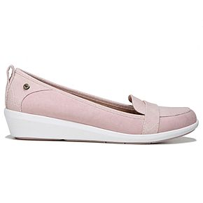LifeStride Nadia Women's ... Slip-On Loafers MKtl5