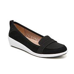 LifeStride Nadia Women's Slip-On Loafers
