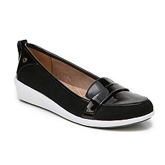 LifeStride Nadia Women's Slip-On Loafers