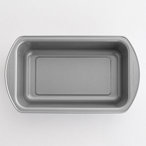 Food Network? 5-pc. Nonstick Essential Bakeware Set