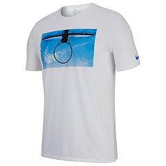 Men's Nike Daydream Tee
