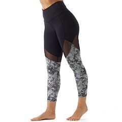 Women's Balance Collection Marley Ankle Leggings
