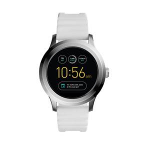 Fossil Q Founder Gen 2 Women's Smart Watch - FTW2115