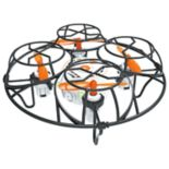 Swift Stream Z-15 Mini Cage Drone