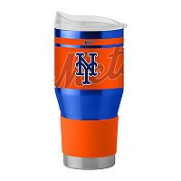 Boelter New York Mets 24-Ounce Ultra Stainless Steel Tumbler