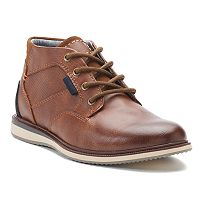 SONOMA Goods for Life™ Boy's Chukka Shoes