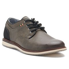 SONOMA Goods for Life™ Boy's Oxford Shoes