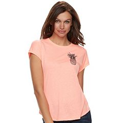 Women's Apt. 9® Graphic Tee