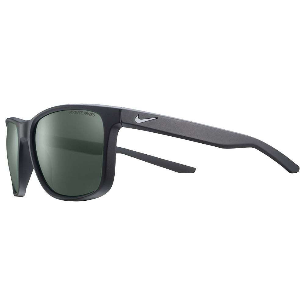 5559edbd3e Men s Nike Essential Endeavor Polarized Sunglasses