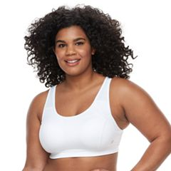 Plus Size Tek Gear® Medium-Impact Sports Bra