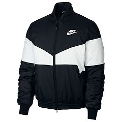 Men's Nike Bomber Jacket