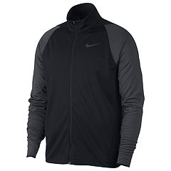 Men's Nike Epic Knit Jacket