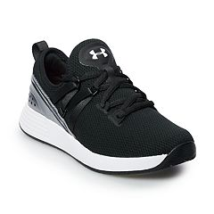 Under Armour Breathe TR Women's Training Shoes