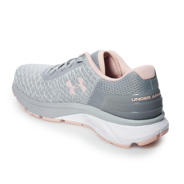 3de08824b Women s Under Armour Shoes