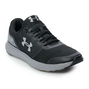 newest ab0f3 106cf Under Armour Fuse FST Women s Running Shoes