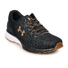 Under Armour Charged Escape Reflect 2 Women's Terrain Running Shoes