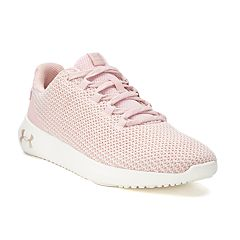 Under Armour Ripple Women's Sneakers