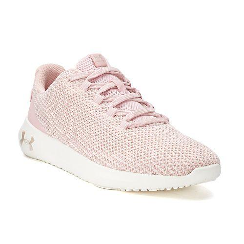 Under Armour Ripple Women's ... Sneakers deals sale online great deals qmxxHDI8S