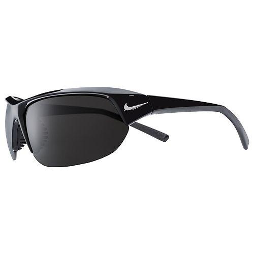 5860399e0d9 Men s Nike Skylon Ace Polarized Sunglasses