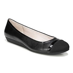 LifeStride Playful Women's Ballet Flats