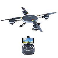 Polaroid PL3000 Wi-Fi Camera Drone