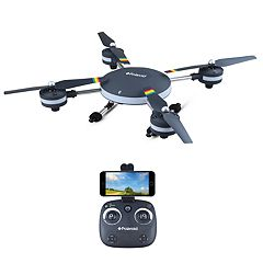 Polaroid PL3000 WiFi Camera Drone