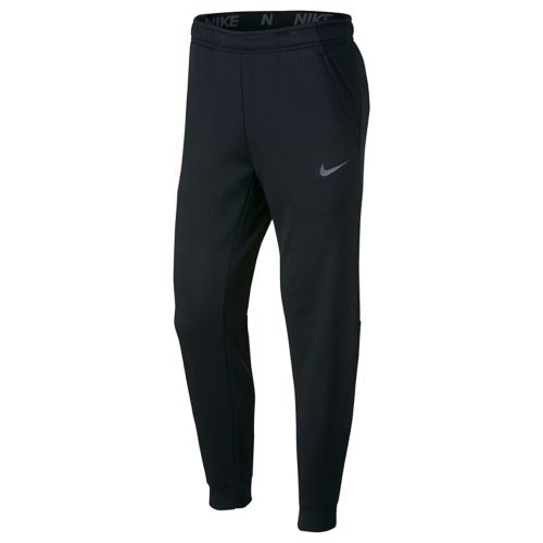 Men's Nike Therma Jogger Pants by Kohl's